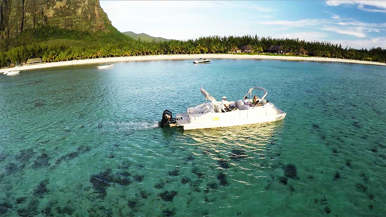 Hotel-In-Mauritius-LUX-Le-Morne-Beachivew-Resort