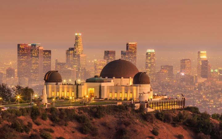 los-angeles-attractions-observatory-large