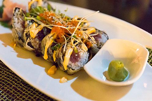maui-ko-sushi