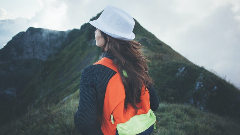 3 Ways Travel Can Boost Your Career